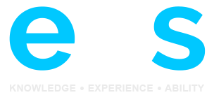ENS Translate Logo